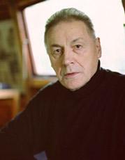 Simon Sellars: Micronations