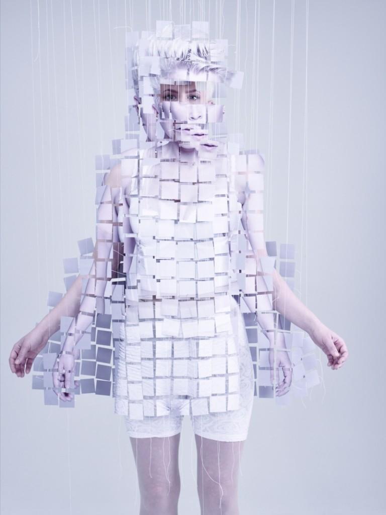 body_architecture5